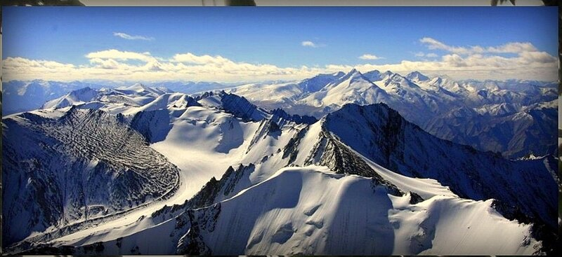 Дорога в Гималаях (2).JPG