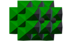 Ba0.2O3Pb0.8Ti0.35Zr0.65 2102949.cif-2c.mol2-17.png
