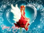 angel1a.jpg