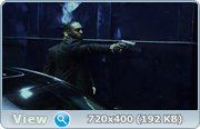 Тактическая сила / Tactical Force (2011) DVD + BDRip + HDRip
