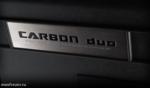 shildik_karbon_aluminiy.png