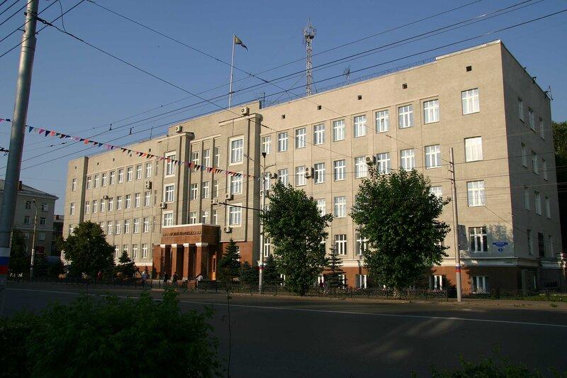 imagenes de russia