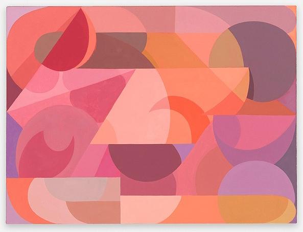 Curvature, Sebastian Black80.jpg