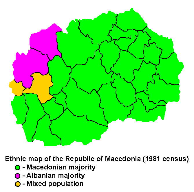 Macedonia_ethnic.png