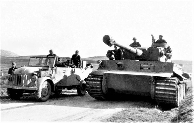 32_tank_tiger_2.4trbvre047ms8w4kscwgsccsk.ejcuplo1l0oo0sk8c40s8osc4.th.jpeg