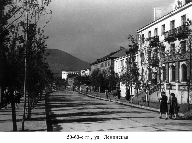 Petropav_1960.jpg