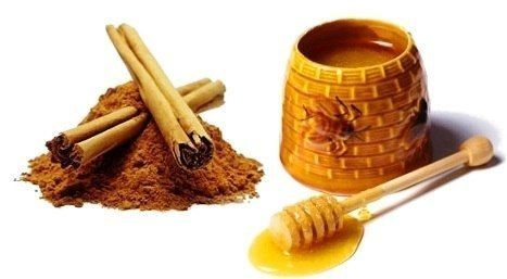 Мёд-корица.jpg
