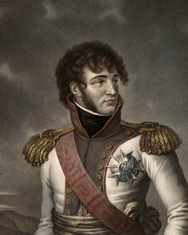 Gregorius Albert Jakob Frans1.jpg