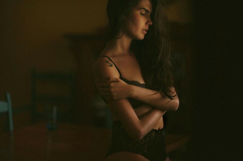 Myllena Dalla