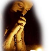 молитва перед сном ангелу хранителю