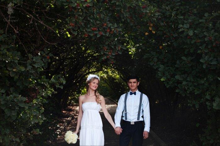 svadba-radmira-i-yulii-ufa 24.jpg