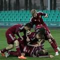 ЕВРО 2015 U-17. Элитный раунд.