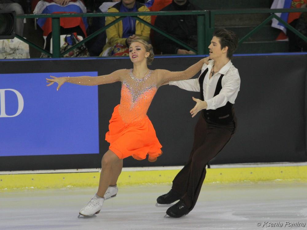 Александра Степанова - Иван Букин  - Страница 14 0_c932e_f3f39cda_orig