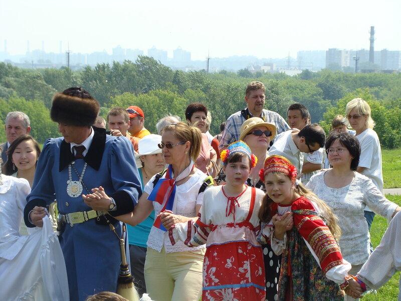 http://img-fotki.yandex.ru/get/4200/alek-koh.54/0_4455e_6c7dcd66_XL.jpg