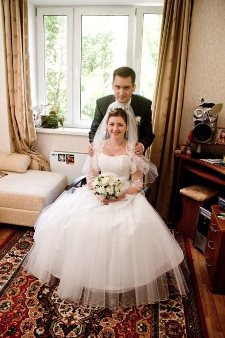 услуги по свадебной фотосъемке в москве. фотографии свадеб
