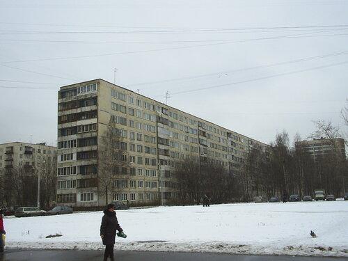 ул. Димитрова 22