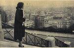 Эдит Пиаф (1940-1945) Edith Piaf