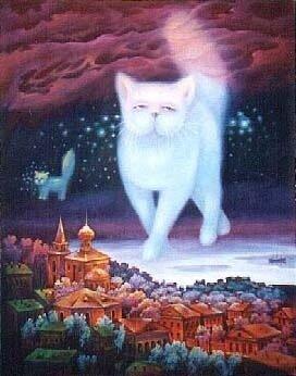 Леонид Колосов