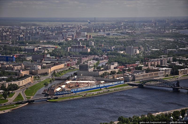 http://img-fotki.yandex.ru/get/4200/gelionsk.9c/0_3f4b9_fe5f3867_orig