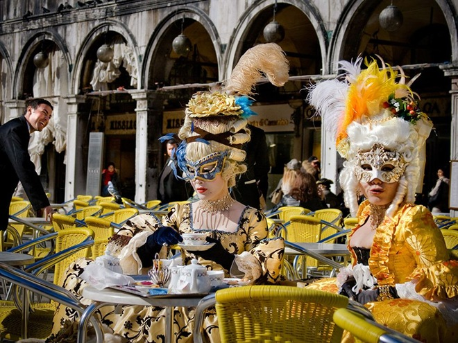 VeniceCarnival.jpg
