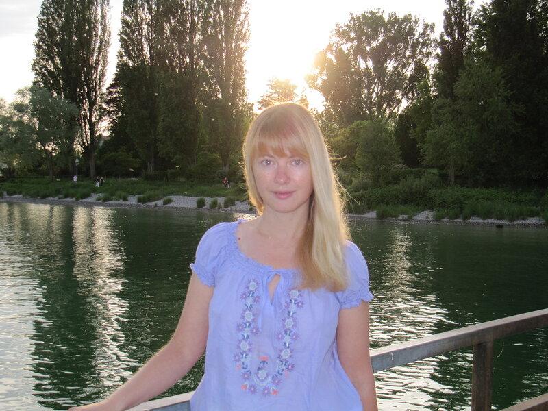 http://img-fotki.yandex.ru/get/4200/kookaburra7.8/0_2abc1_189a4f1b_XL.jpg