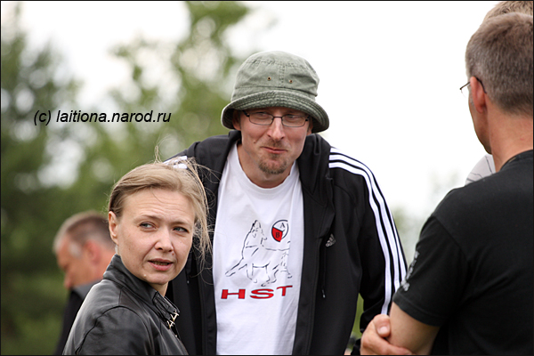 http://img-fotki.yandex.ru/get/4200/laitiona.62/0_33f04_216cafc3_orig.jpg