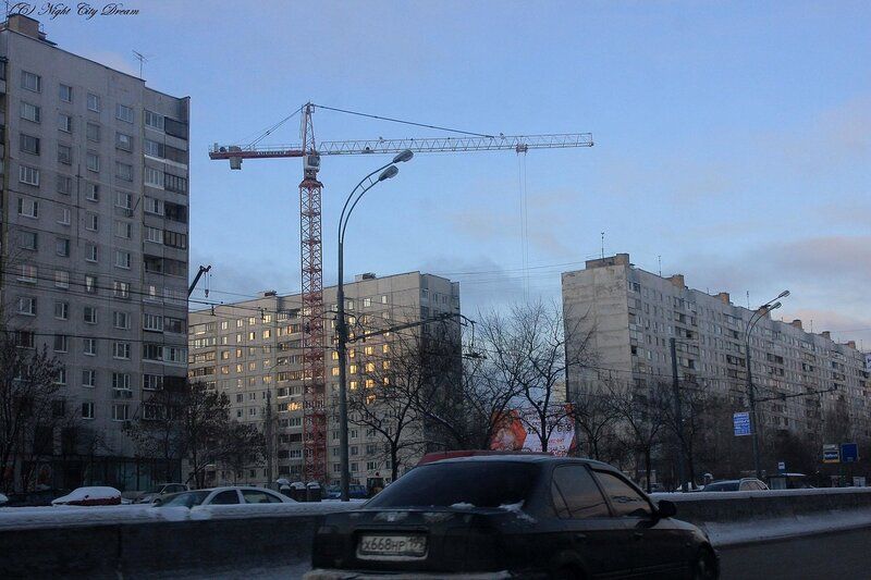 http://img-fotki.yandex.ru/get/4200/night-city-dream.20/0_28278_fba268a3_XL.jpg