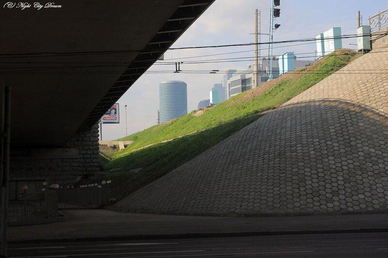 http://img-fotki.yandex.ru/get/4200/night-city-dream.21/0_28af9_d1e7776c_XL.jpg