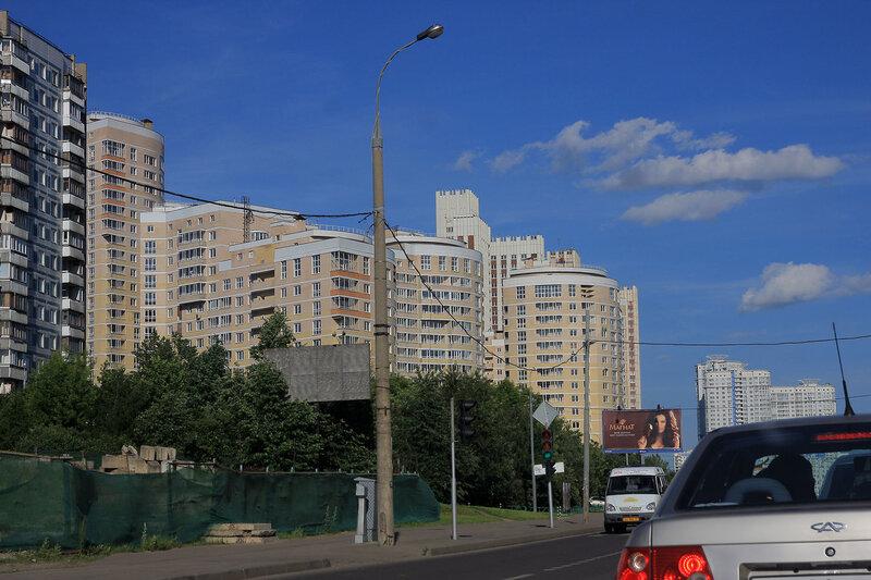 http://img-fotki.yandex.ru/get/4200/night-city-dream.28/0_299a6_47412bb2_XL.jpg