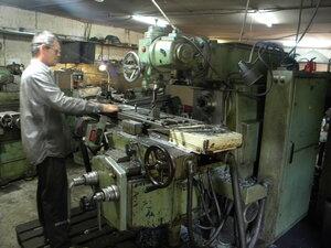 производство оборудования для печати на шарах