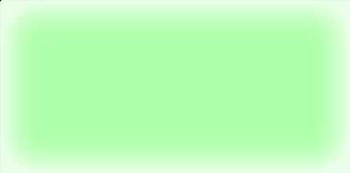 картинки в пнг прозрачные фоны