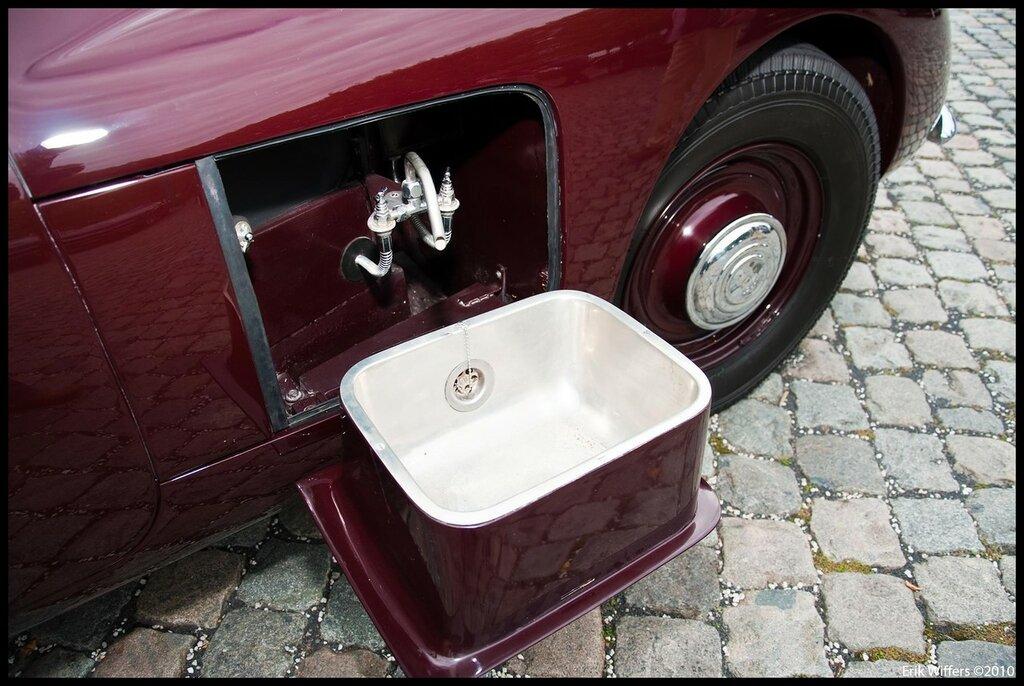 Horch 930 S '1939 3.jpg