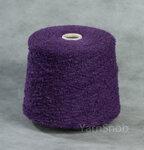 16705-Pinko, букле, фиолетовый