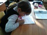 Пишем в Петрозаводск.jpg