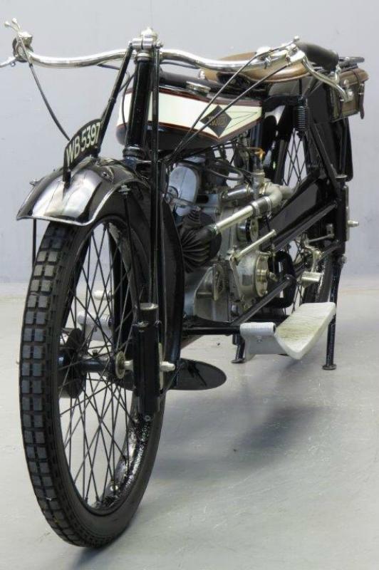 Wooler-1923-500-6.jpg