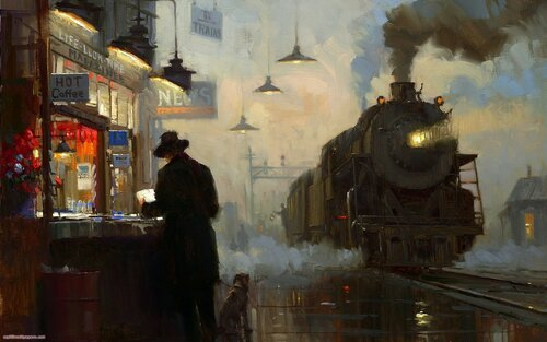 train_station_painting_wallpaper-1920x1200-1.jpg