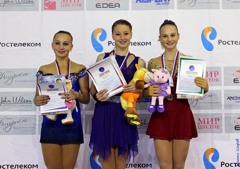 Мария Сотскова - Страница 4 0_13d38b_e5530965_XL
