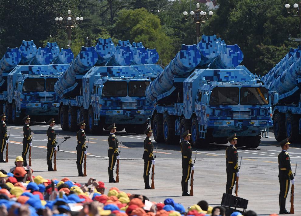 12. (Фото Damir Sagolj | Reuters):
