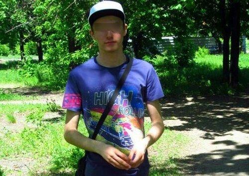 Хроники триффидов: Как мерзость пытается проникнуть в Россию. Украинец готовил теракт в Ростове