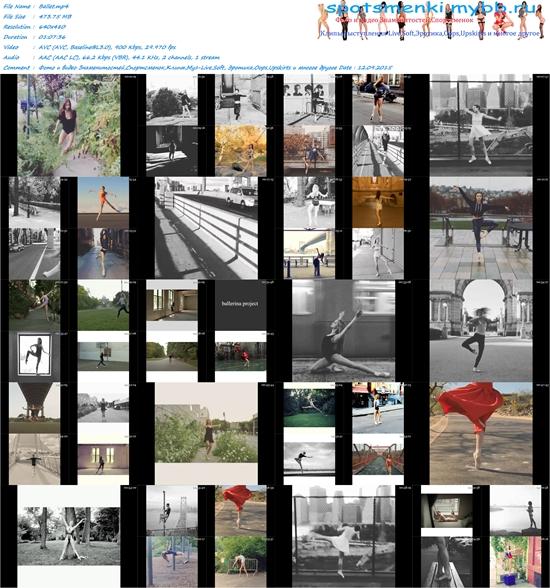 http://img-fotki.yandex.ru/get/4201/322339764.62/0_153698_a5926d85_orig.jpg