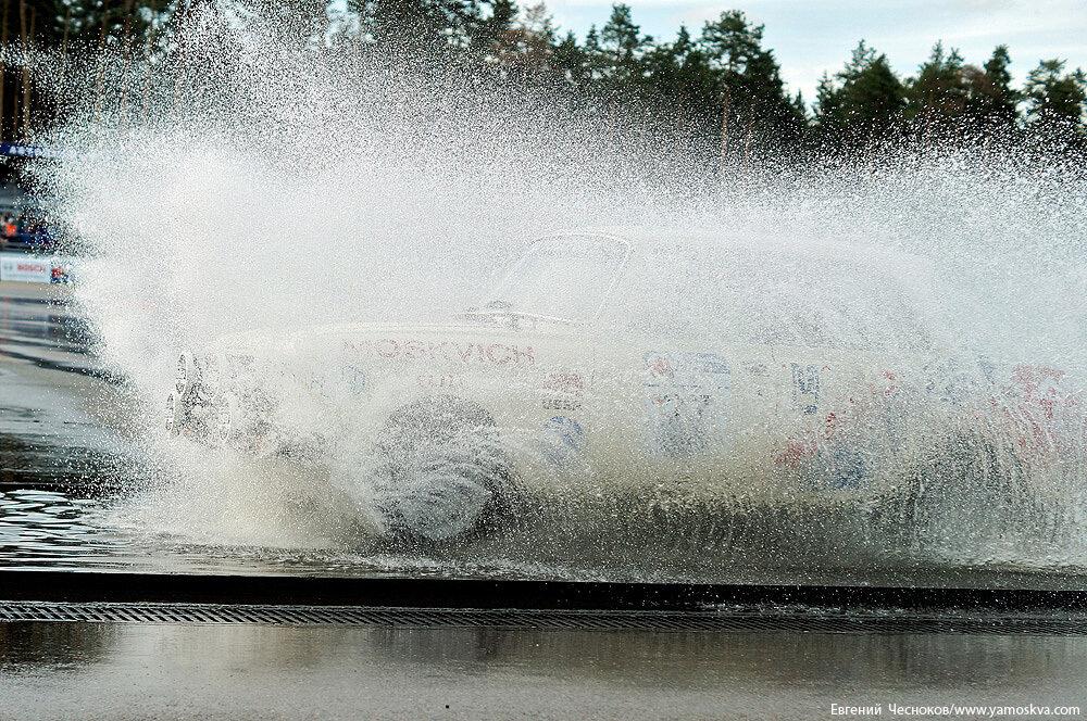 Лето. Ралли Бош Классик. Ванна. 13.06.15.14..jpg