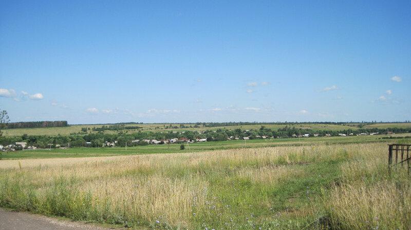 село Сядемка Северная сторона.jpg