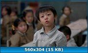 http//img-fotki.yandex.ru/get/4201/46965840.52/0_11c801_feb307d7_orig.jpg