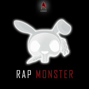 Astro Loops - Rap Monster (MIDI, WAV)