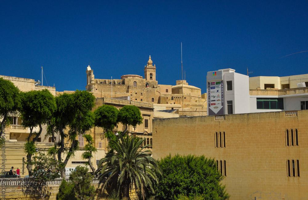 Malta-Victoia-(8).jpg