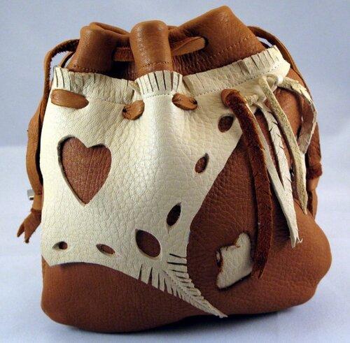 рюкзак calvin klein. как сшить сумку - Самое интересное в блогах.