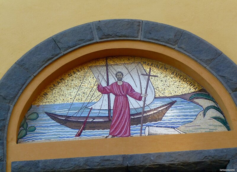 Chiesa di San Pancrazio (4)