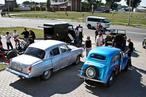 http://img-fotki.yandex.ru/get/4201/igorkomarov.3/0_33640_42f9c602_L.jpg