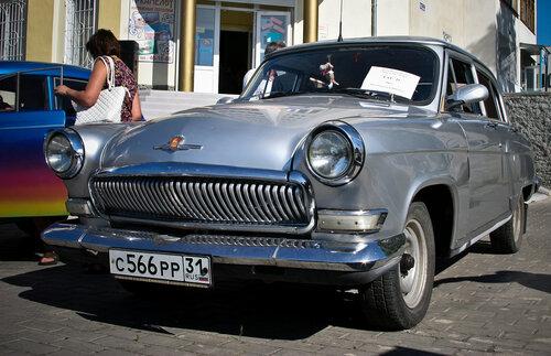 http://img-fotki.yandex.ru/get/4201/igorkomarov.4/0_33647_668d93cf_L.jpg