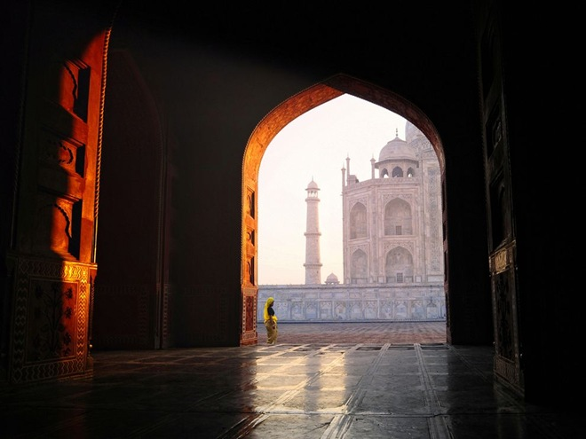AgraIndia.jpg